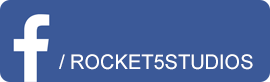 Rocket 5 On Facebook
